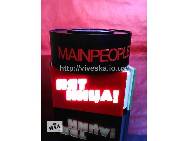бу Намикрофонник, насадкa на микрофон, кубик на микрофон Киев  в Украине