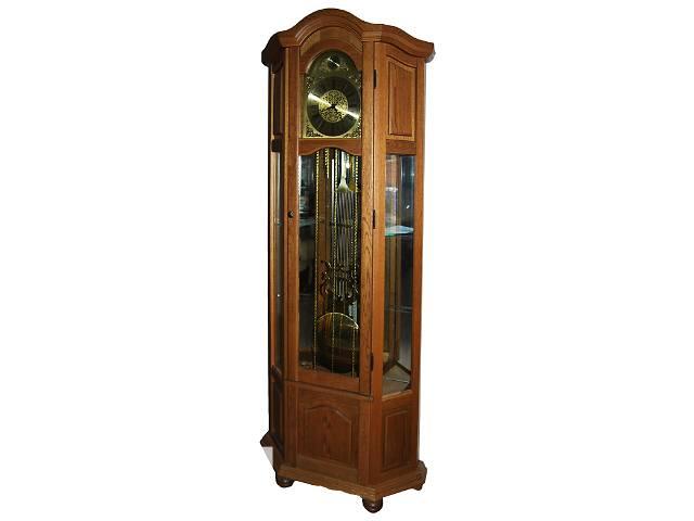 купить бу Напольные механические часы Tempus в Харькове