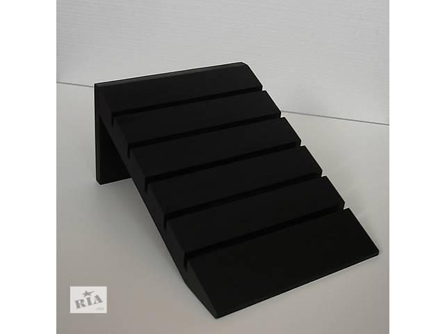 Напольный экспозитор для керамической плитки- объявление о продаже   в Украине
