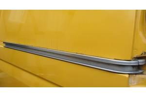 б/у Направляющие бок двери Mercedes Sprinter