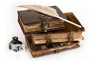 Написання наукових робіт якісно та недорого!!!