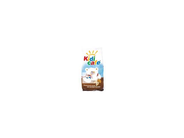 продам напиток детский а ароматом ванили 240 гр бу  в Украине