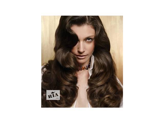 продам Наращивание волос) качественно бу в Киеве