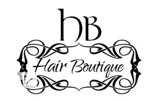 Наращивание и продажа волос славянских hair boutique