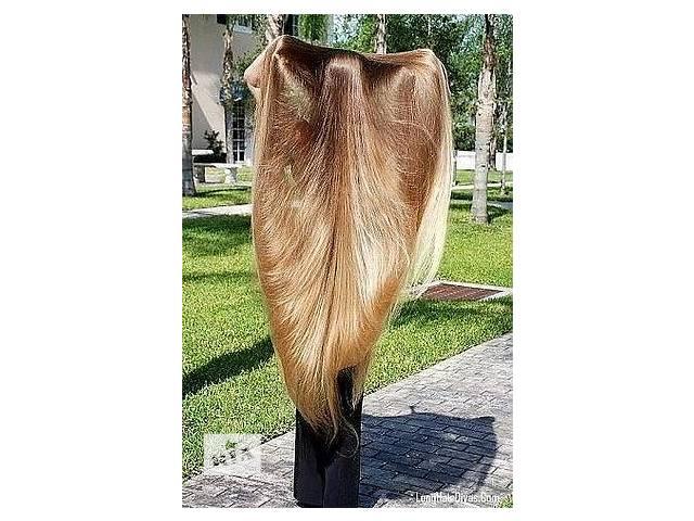бу Нарастить волосы быстро качественно и недорого.Услуга на дому.  в Украине