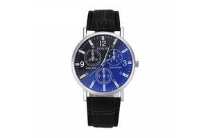 Наручные часы мужские Haurex