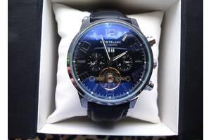 Наручные часы мужские Montblanc