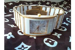 Наручные часы женские Rado