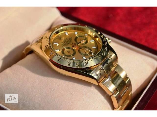 Часы Rolex купить в Москве, продать Ролекс в