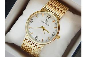Наручные часы мужские Romanson