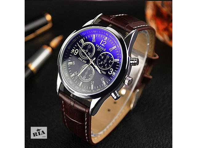 Наручные часы Yazole- объявление о продаже  в Виннице