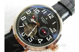 Наручные часы мужские Zenith
