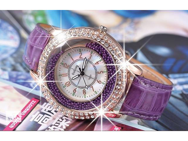 Наручные часы женские Гарантия! - 7 моделей- объявление о продаже  в Кривом Роге