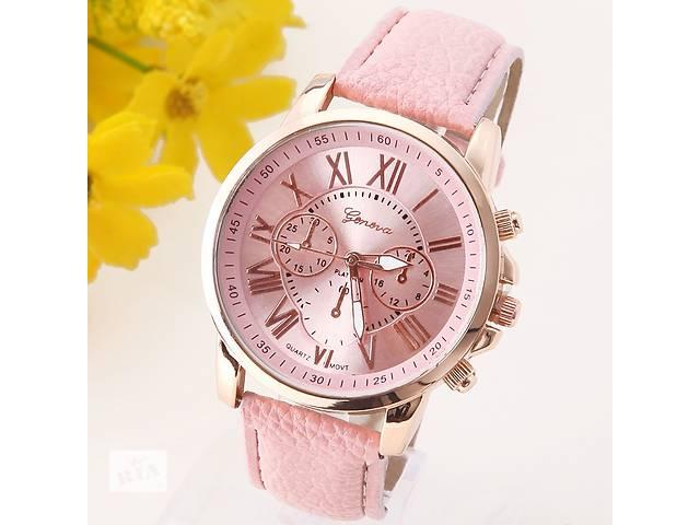 Наручные  женские часы  - 25 моделей- объявление о продаже  в Кривом Роге (Днепропетровской обл.)