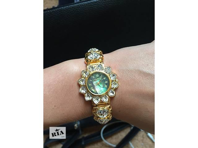 купить бу Наручные часы в Ковеле