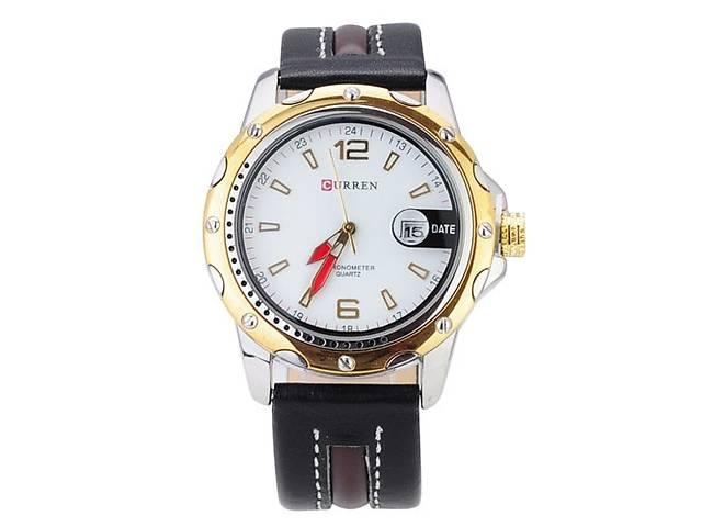 часы curren оригинал цена украина правило, такие