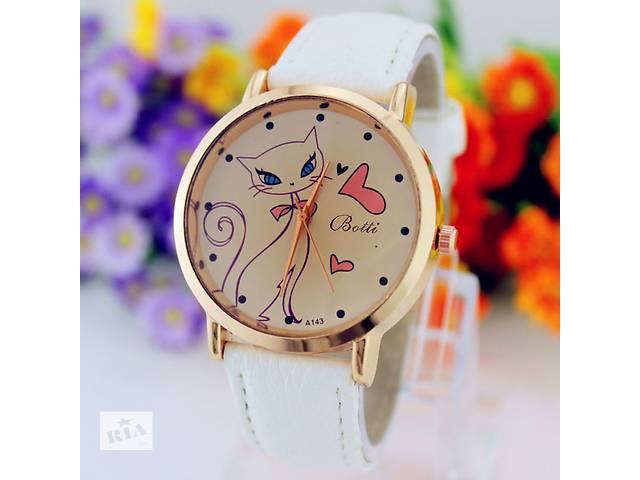 купить бу Наручные женские часы Botti в Херсоне