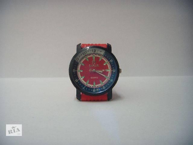 продам Наручные часы мужские Debishi новый бу в Одессе