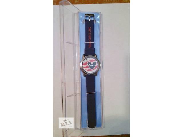 продам Наручные часы мужские новый бу в Виннице