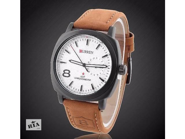 купить бу Наручные часы мужские новый в Запорожье