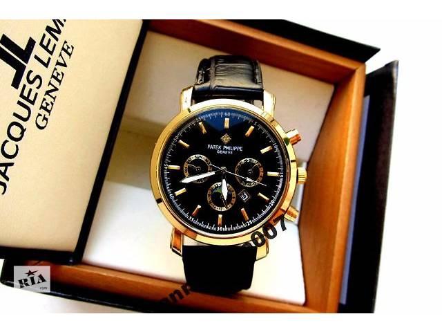 часы мужские наручные механические дешевые Пресвятая Госпоже