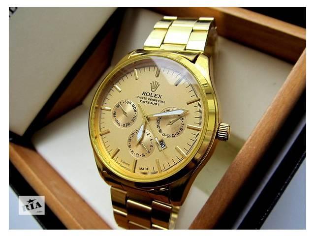Самые daragie наручные часы в мире