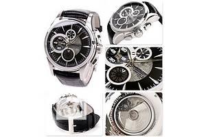 б/у мужские наручные часы Hamilton