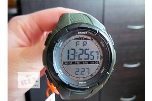 Наручные часы мужские Skmei новый