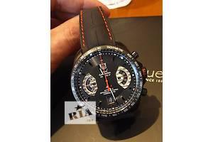 Наручные часы мужские TAG Heuer