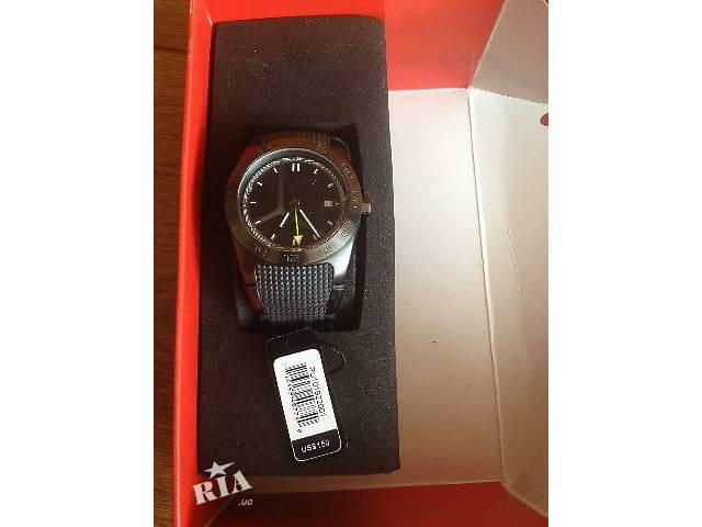Мужские наручные часы Puma