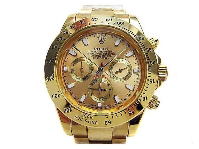 вам часы rolex daytona gold золотой циферблат в казахстане экстрим под силу