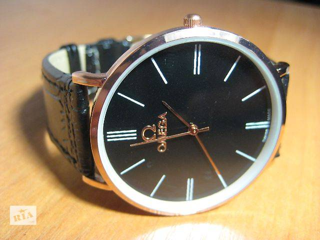 Продам часы - Доска объявлений продать наручные часы