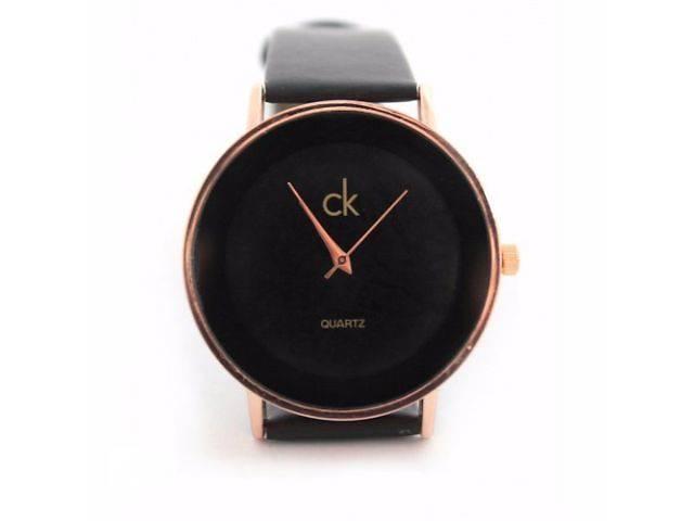 Наручные часы женские Calvin Klein новый- объявление о продаже  в Львове