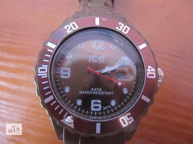 Часы PHILIP PERSIO с двойным календарём PHILIP PERSIO