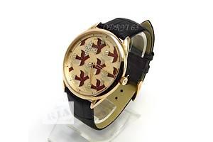 Новые Наручные часы женские Vacheron Constantin