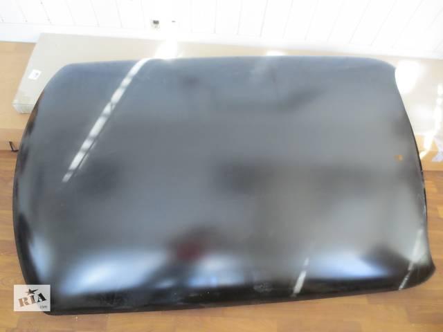 Наружная облицовка крыши для MINI R56 41312756573- объявление о продаже  в Одессе