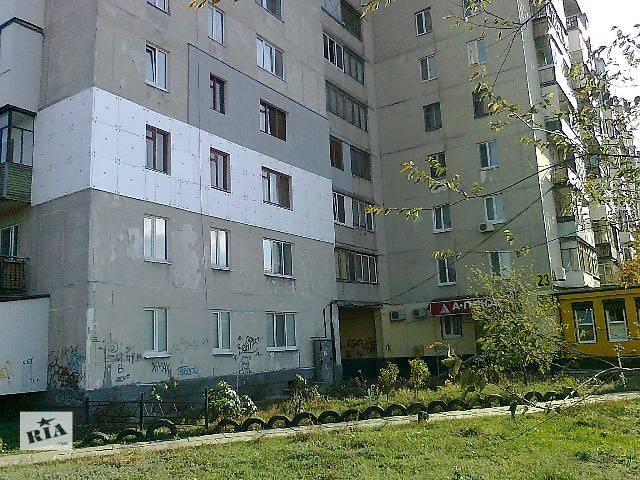 продам наружное утепление квартир домов коттеджей офисов в Северодонецке и регионе бу в Северодонецке