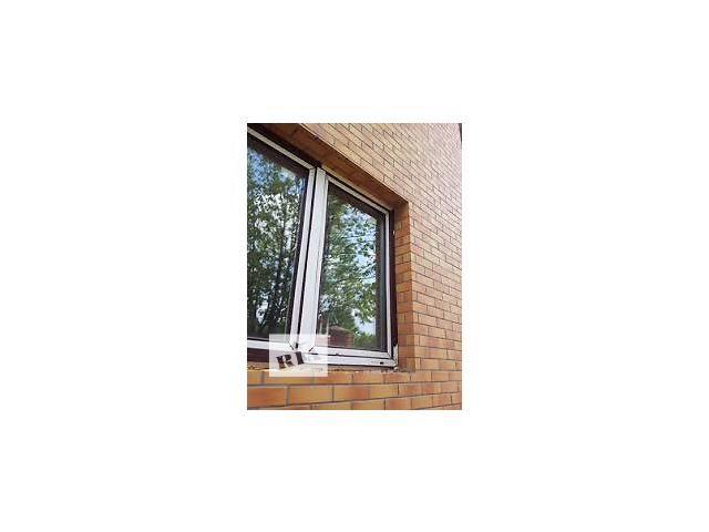 бу Зовнішні укоси на вікна, євроремонт квартир у Києві в Киеве