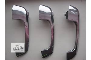 б/у Ручки двери ГАЗ 21