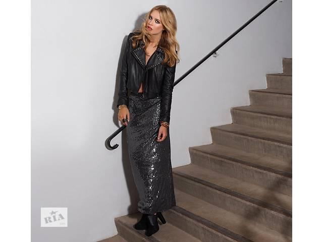 Нарядная женская одежда Vila оптом!- объявление о продаже  в Киеве