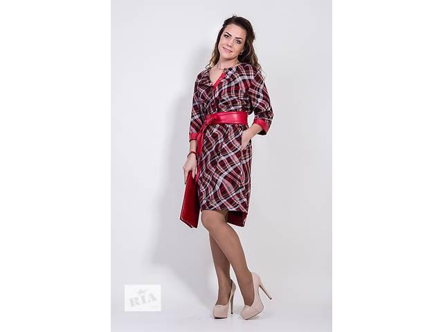 Нарядное платье больших размеров  код 3802- объявление о продаже  в Хмельницком