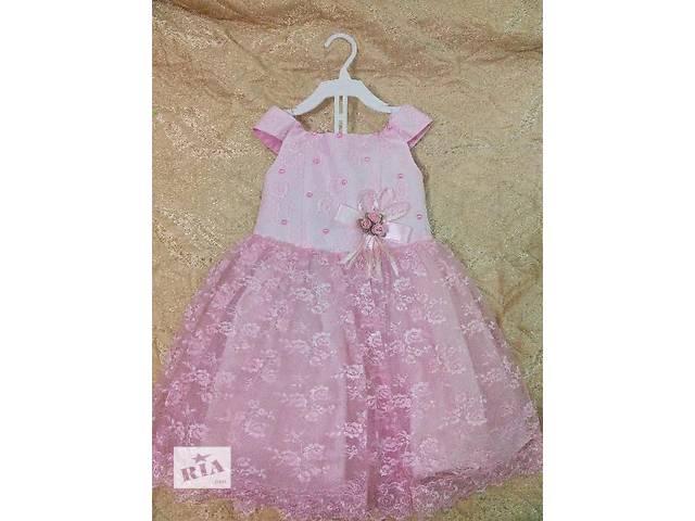 купить бу Нарядное платье в Харькове