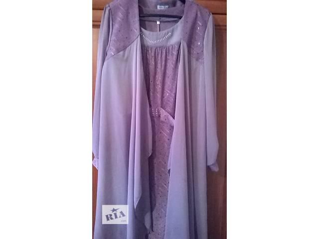 продам Нарядное платье бу в Кропивницком (Кировоград)