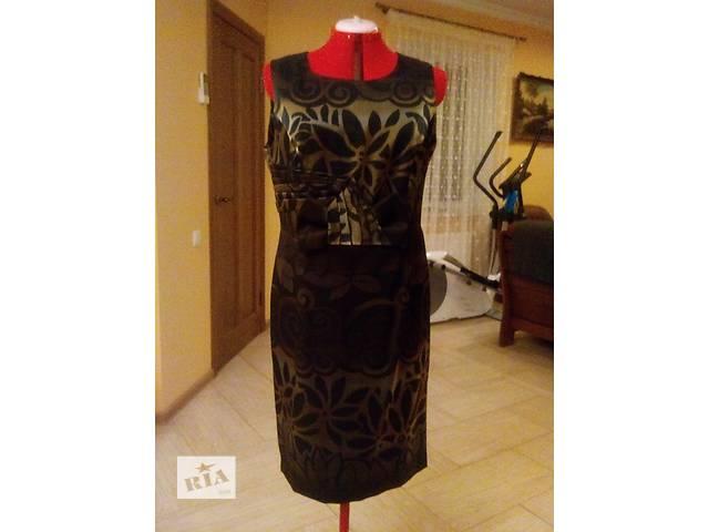 купить бу Нарядное женское платье в Киеве