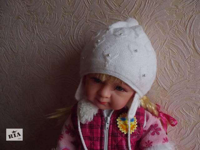продам Наши шапочки бу в Николаеве