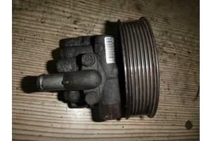 б/у Насос гидроусилителя руля Renault Master груз.