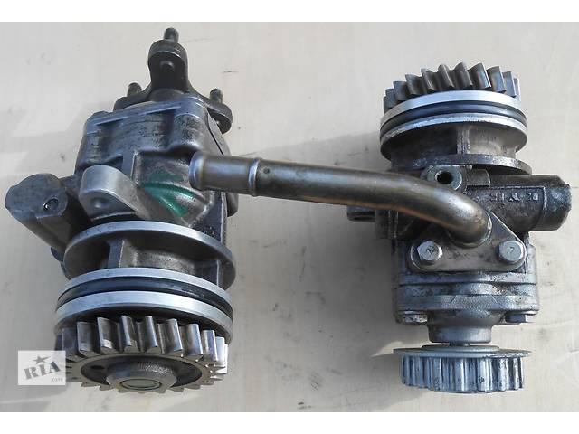 купить бу  Насос гидроусилителя руля 7H0422153A на 2.5 TDI Volkswagen Touareg ФольксВаген Туарег в Ровно
