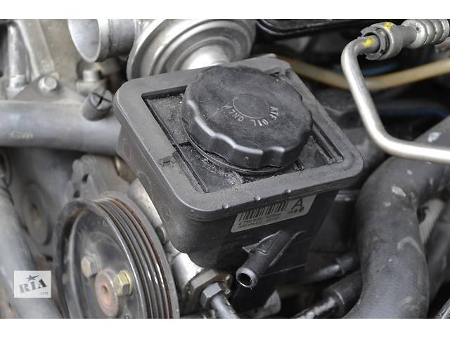 бу Насос гидроусилителя руля BMW X5 е53 БМВ Х5 в Ровно