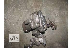 б/у Насосы гидроусилителя руля Audi A3