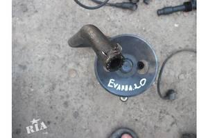 Насосы гидроусилителя руля Chevrolet Evanda